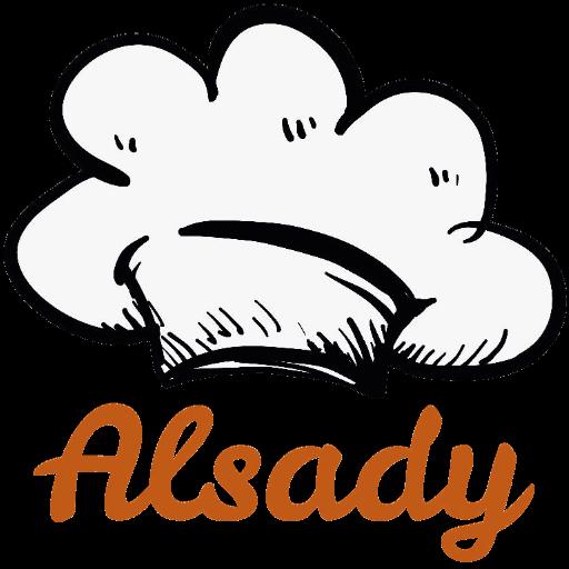 Bakkerij Alsady